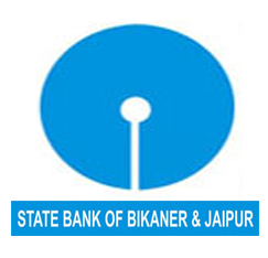 State Bank of Bikaner & Jaipur
